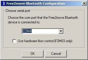 free2move_config_sw_02.jpg